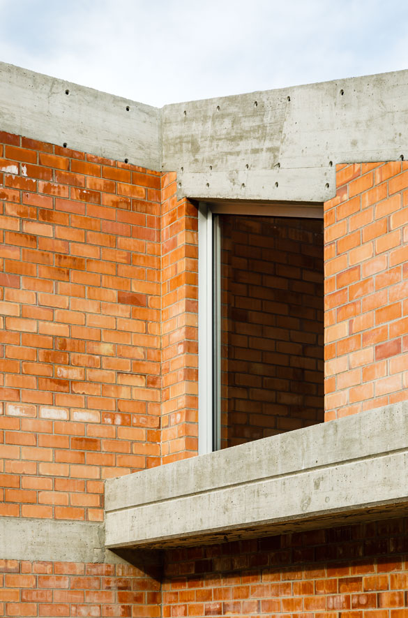 05_detalle_ventana_ok_almudena