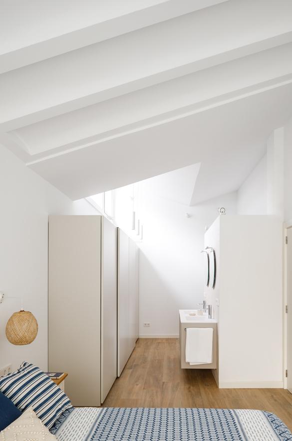 habitacion-1A